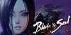 The-Twilights-Edge's avatar