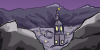 The-Twin-Peaks's avatar