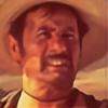 the-uglyplz's avatar