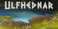 The-Ulfhednar's avatar