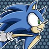 The-Ultimate-Sonic's avatar
