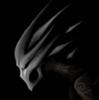 The-Undone-Man's avatar