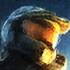 The-Unit's avatar