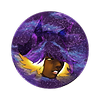 The-Universe-of-Nya's avatar