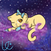 The-Universes-Cat's avatar
