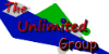 The-Unlimited-Group's avatar