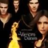 The-VampireDiaries's avatar