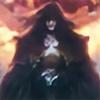 The-VampirePrince's avatar