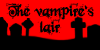 the-vampires-lair's avatar