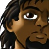 The-Vash's avatar