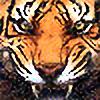 The-Vaspaku's avatar