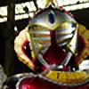 The-Vault-Dweller's avatar