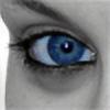 the-vinnie's avatar