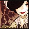 The-Virgo-Fairy's avatar