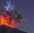 The-Volcano's avatar