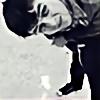 the-wabbit's avatar