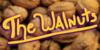The-Walnuts's avatar