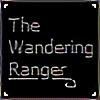 The-Wandering-Ranger's avatar