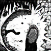 the-war-in-my-head's avatar