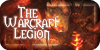 The-Warcraft-Legion