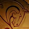 the-warhorse's avatar