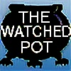 the-watched-pot's avatar