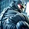 The-Watchers-Visuals's avatar