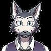 The-WereWolfAngel's avatar