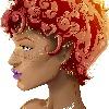the-westside-lewa's avatar