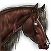 The-White-Cottage's avatar