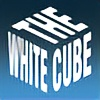 The-White-Cube's avatar