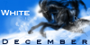 The-White-December's avatar