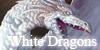 The-White-Dragons