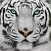 The-White-Tigress's avatar