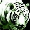 The-White's avatar