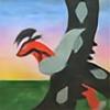 The-Wicked-Yveltal's avatar