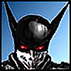 The-Wildcat's avatar
