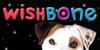 The-Wishbone-Zone