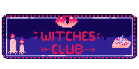 The-Witches-Club's avatar