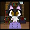 The-Wolf-Gamer's avatar