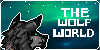 The-Wolf-world