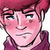 The-Wolfen's avatar