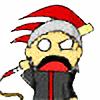The-Wonder-Dolphin's avatar