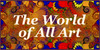 The-World-of-All-Art's avatar