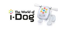 The-World-Of-i-dog's avatar