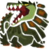 The-Worst-Bear's avatar