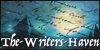 The-Writers-Haven