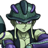 the-x-territory's avatar