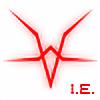The-Xie's avatar