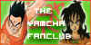 The-Yamcha-Fanclub